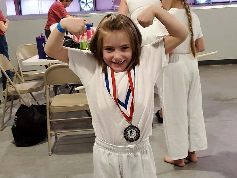 Webp.net Resizeimage 2, Cornerstone Martial Arts & Leadership Academy Arlington TX