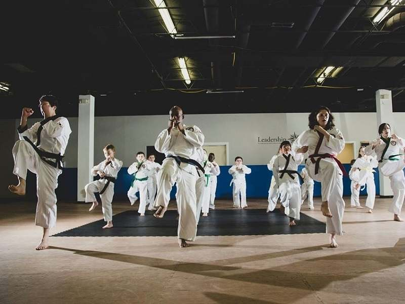 Webp.net Resizeimage 3, Cornerstone Martial Arts & Leadership Academy Arlington TX