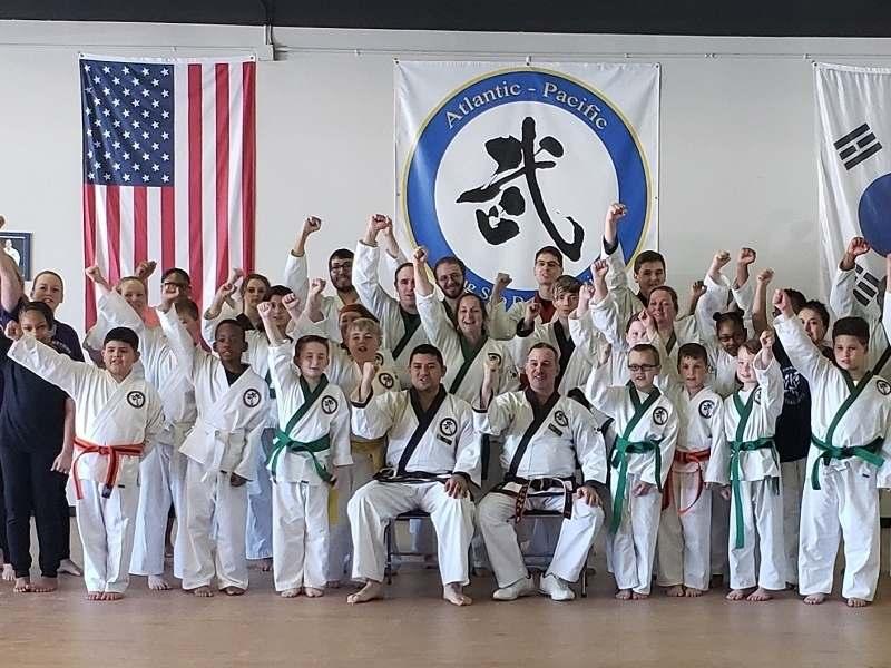 Webp.net Resizeimage 4, Cornerstone Martial Arts & Leadership Academy Arlington TX