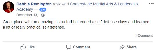 Adult4, Cornerstone Martial Arts & Leadership Academy Arlington TX