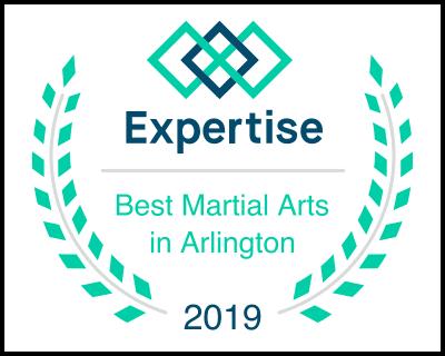 Expertise 2019, Cornerstone Martial Arts & Leadership Academy Arlington TX