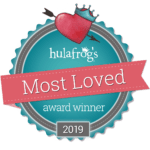 Hulafrogs-Most-Loved-Badge-Winner-2019-1200