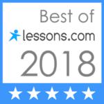 Lessons 2018 150x150, Cornerstone Martial Arts & Leadership Academy Arlington TX