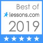Lessons 2019 150x150, Cornerstone Martial Arts & Leadership Academy Arlington TX