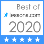 lessons-2020