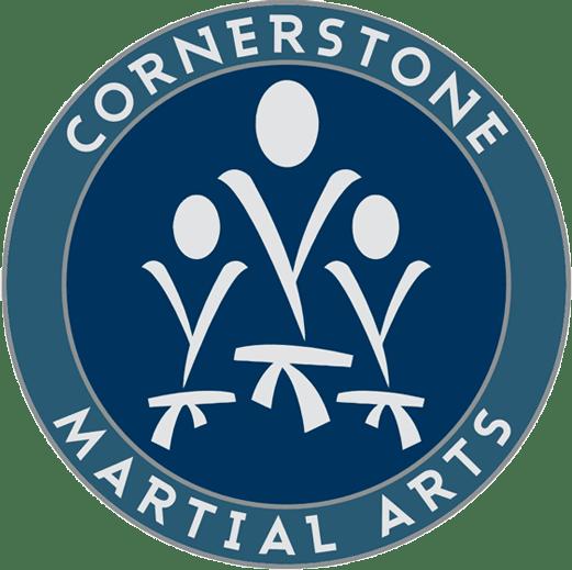 Conerstone 1, Cornerstone Martial Arts & Leadership Academy Arlington TX